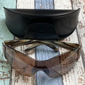 Maui Jim MJ514-23 KULA Polarized Sungl/POZ502